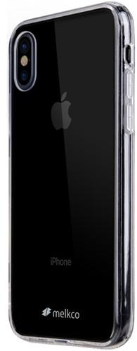 Melkco Polyultima Case (iPhone Xs Max)