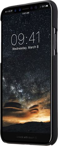 Melkco Rubberized Cover (iPhone 11)
