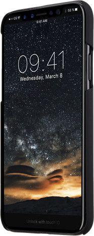 Melkco Rubberized Cover (iPhone 11 Pro Max)