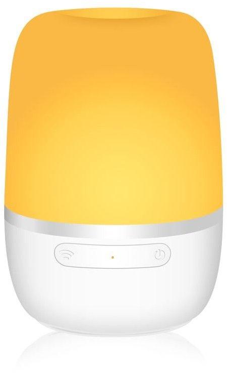Meross Smart WiFi Ambient Lighting