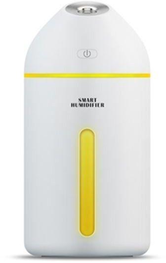 Meross Smart WiFi Humidifier