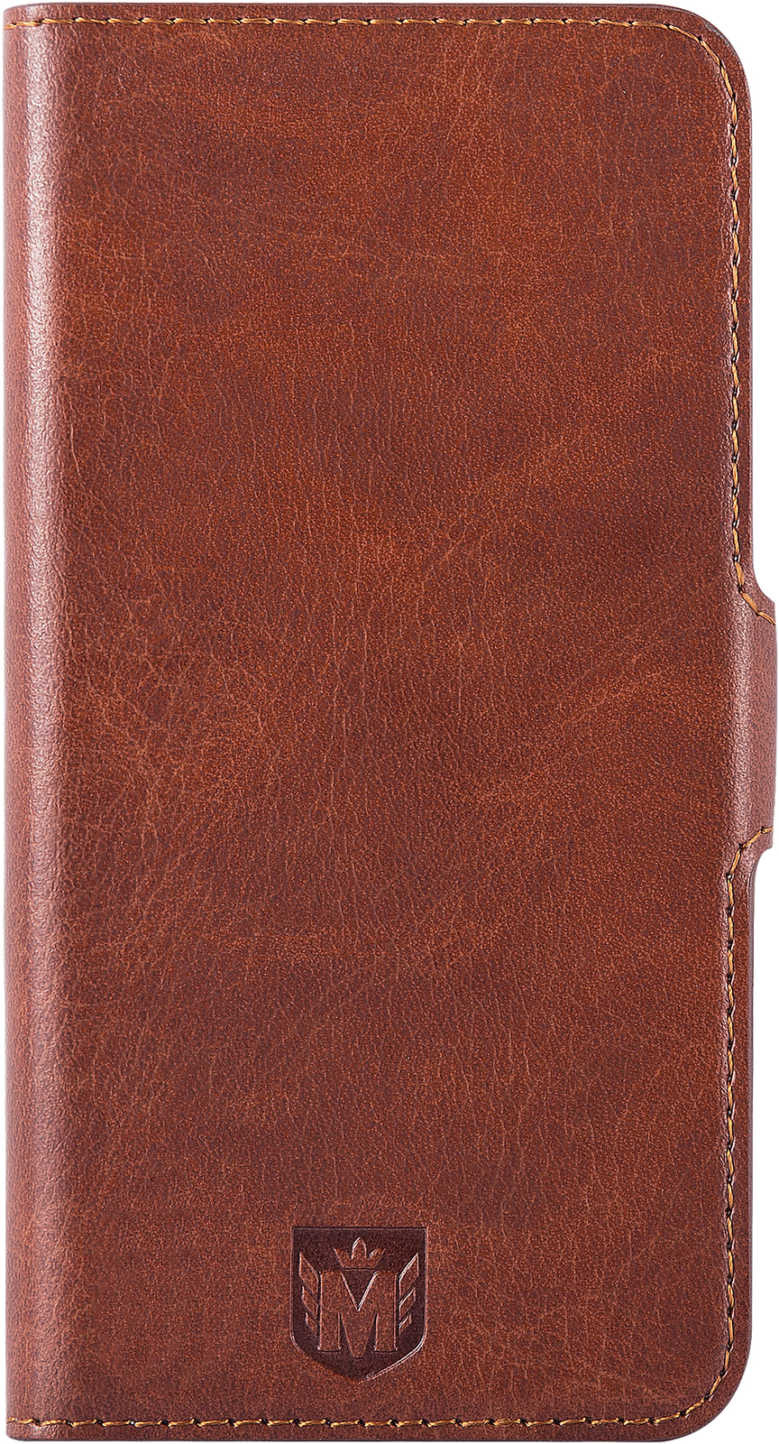 Merskal Magneto Slim (iPhone 6/6S) – Brun