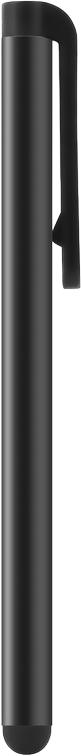 Merskal Smart Touch Pen – Svart