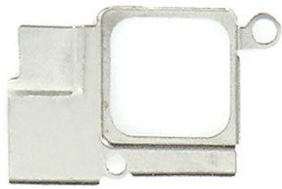 Metallplatta samtalshögtalare (iPhone 5)