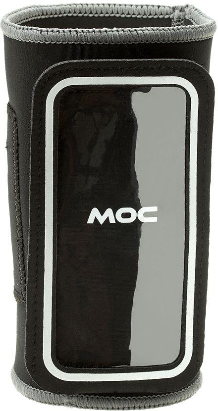 MOC Neopren Underarm (iPhone 6/6S) - XL