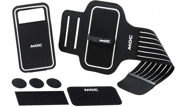 MOC Sport Armband (iPhone 7 Plus)