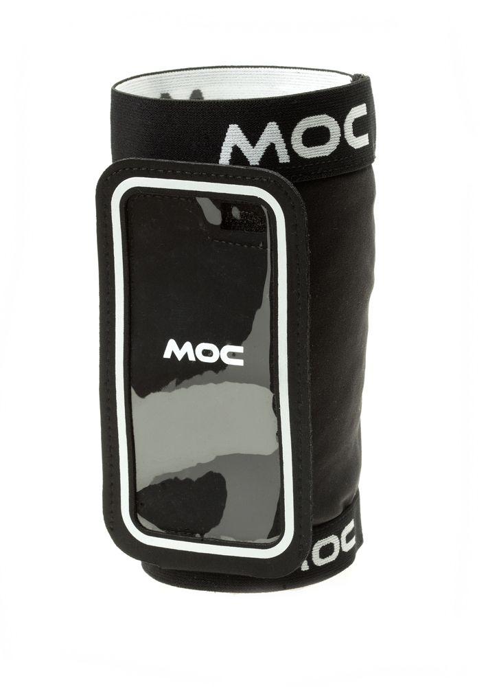 MOC Stretch Underarm (iPhone 6/6S) - XL