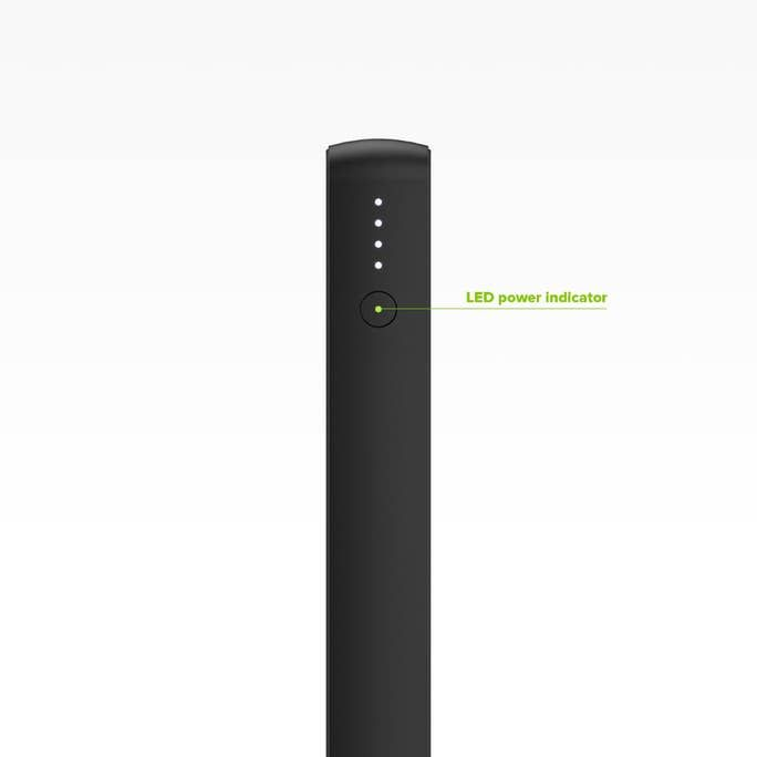 Mophie Charge Stream Powerstation Wireless XL 10 000mAh