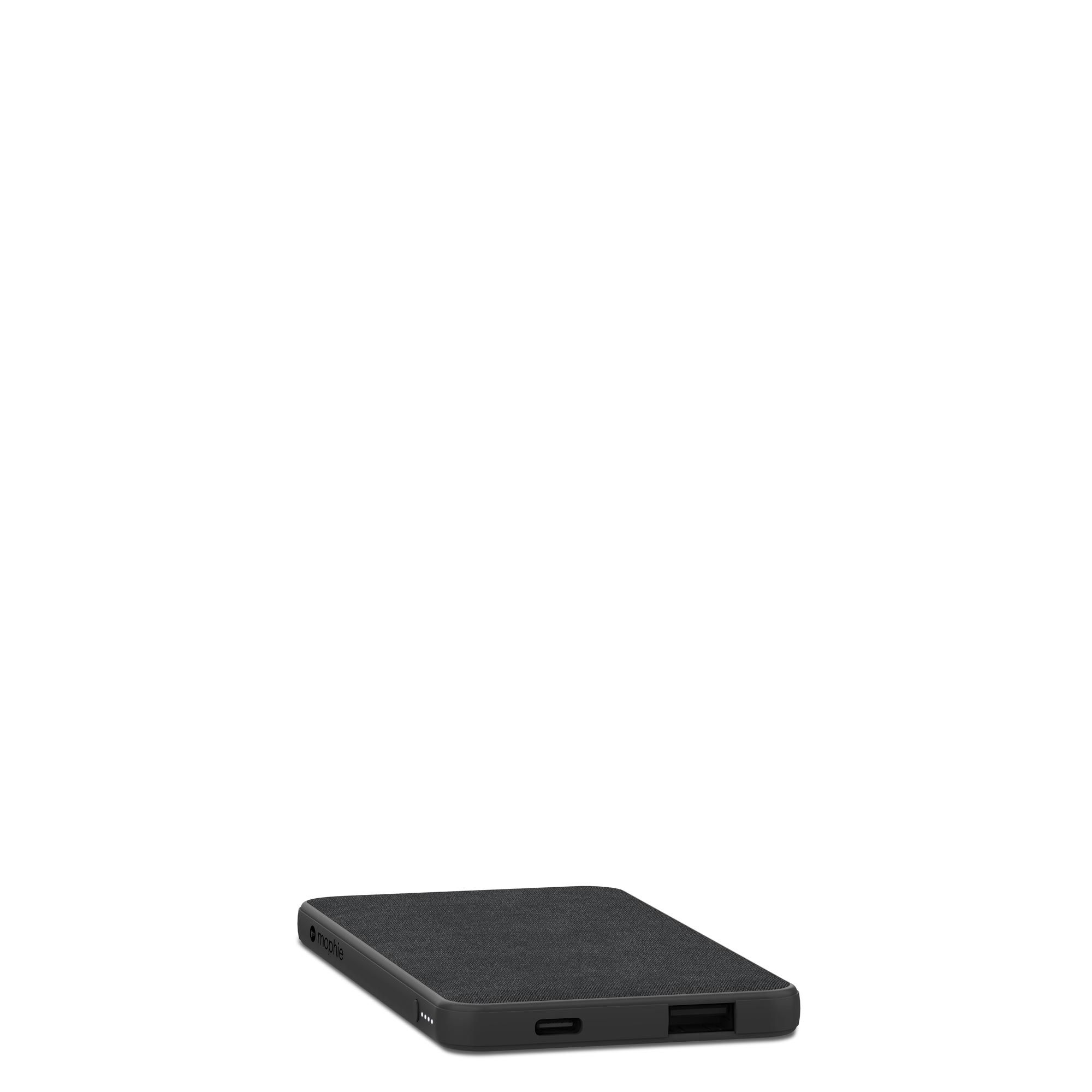 Mophie Powerstation Mini 5k (2019)