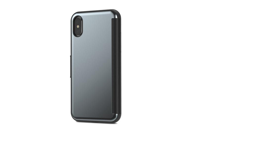 Moshi StealthCover (iPhone X/Xs)