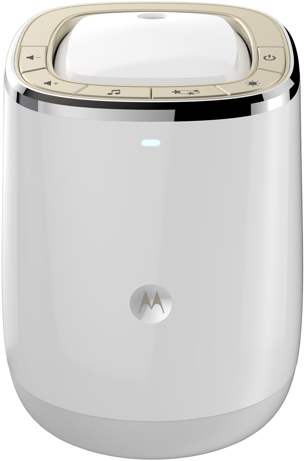 Motorola Smart Nursery Drömmaskin MPB85