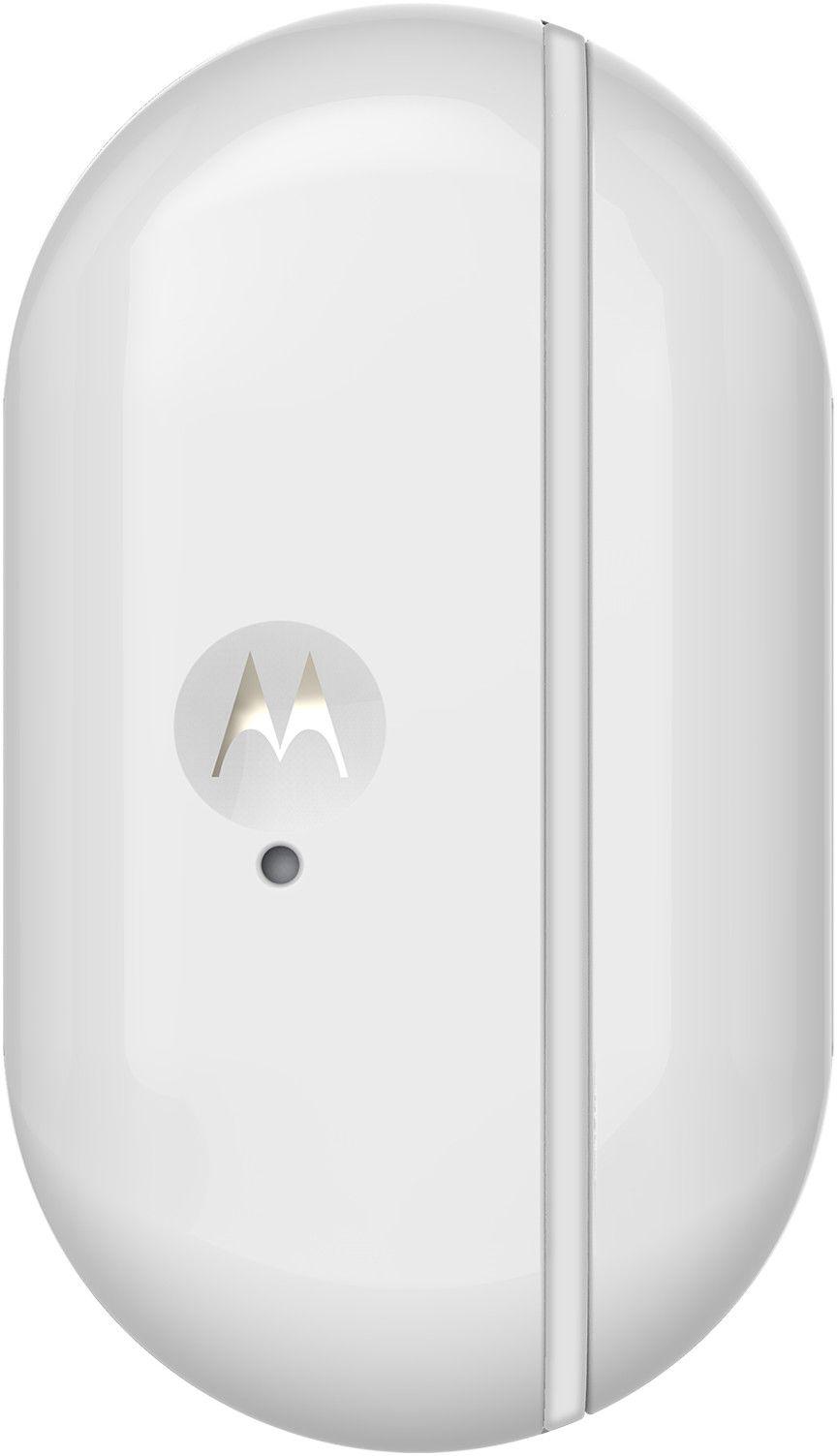 Motorola Smart Nursery Sensor MBP81