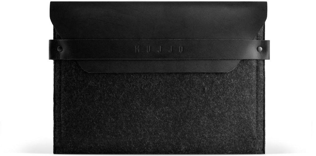 Mujjo Envelope Sleeve (iPad)