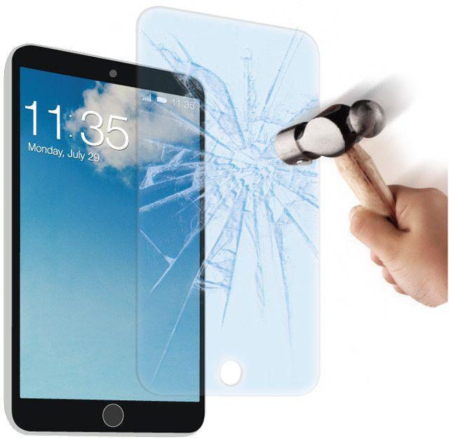 Muvit Härdat glas (iPad)