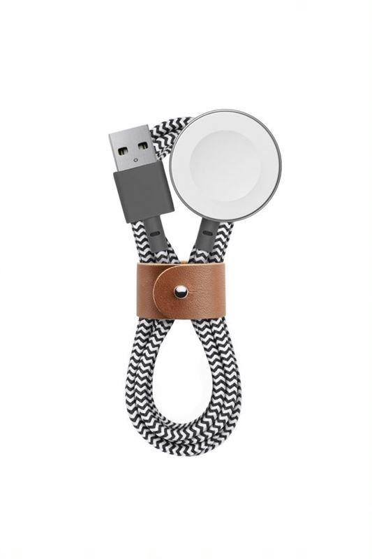 Native Union Belt Watch (Apple Watch)