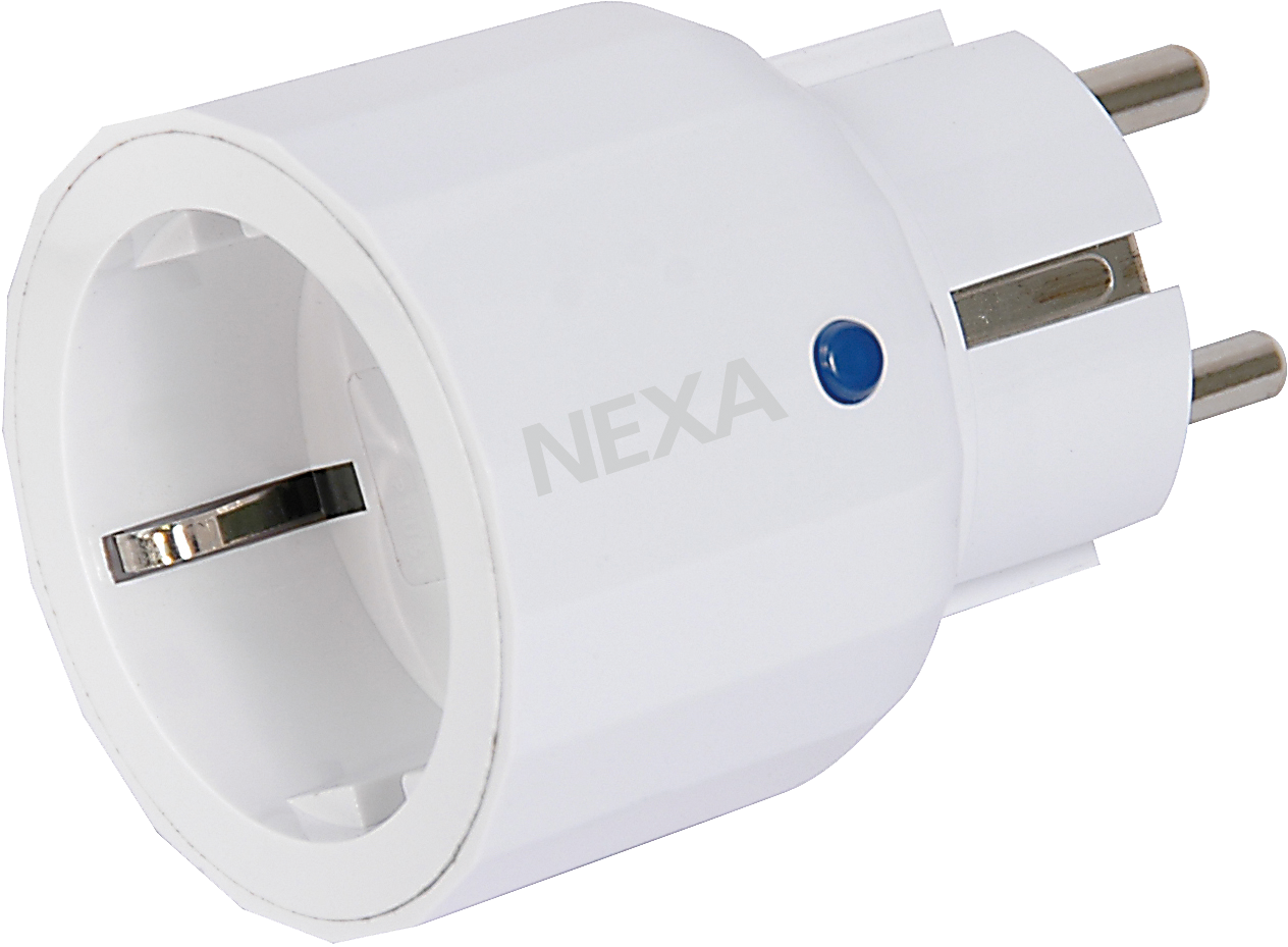 Nexa AN-180 - brytare