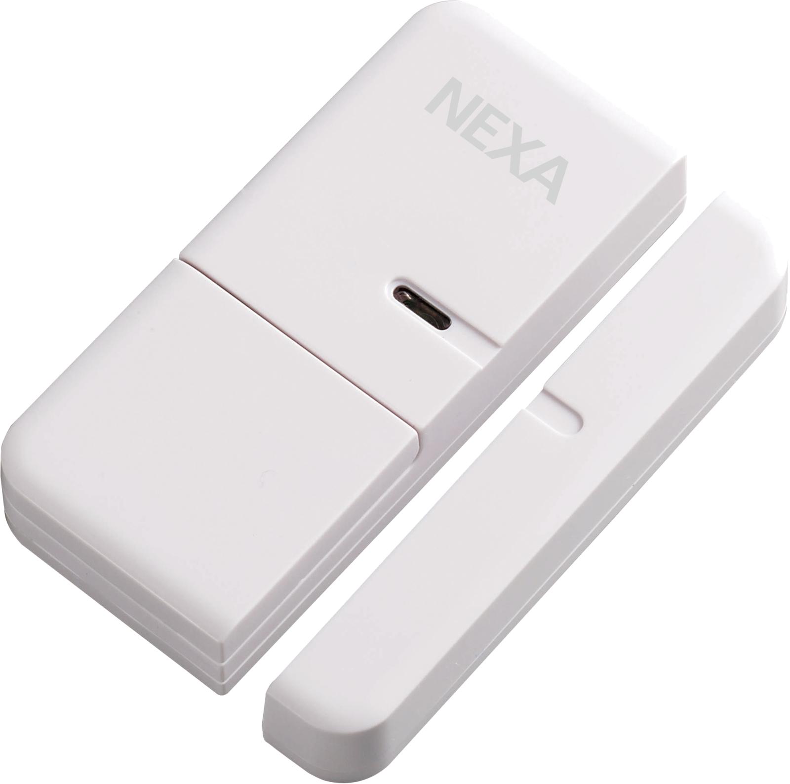 Nexa HSM-02 - magnetkontakt