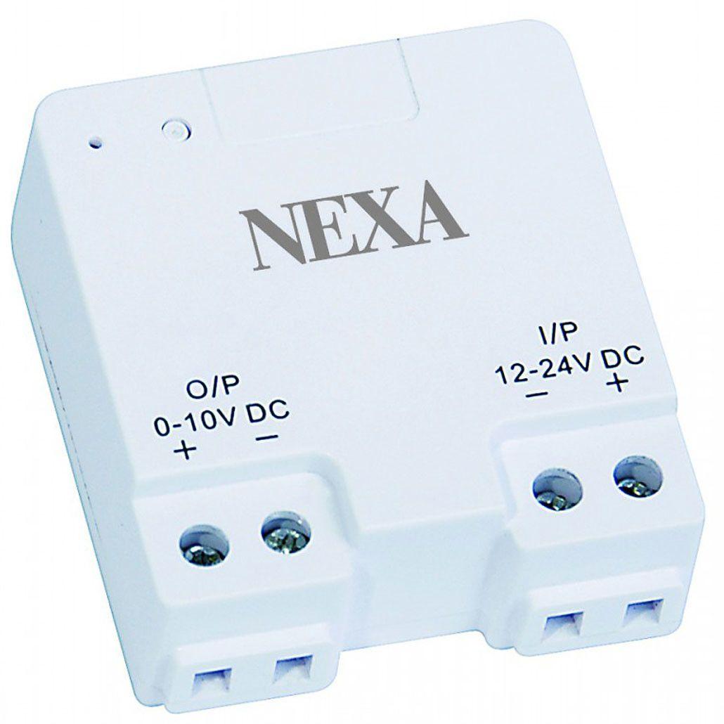 Nexa LDR-1303 - LED-dimmer (0-10V)
