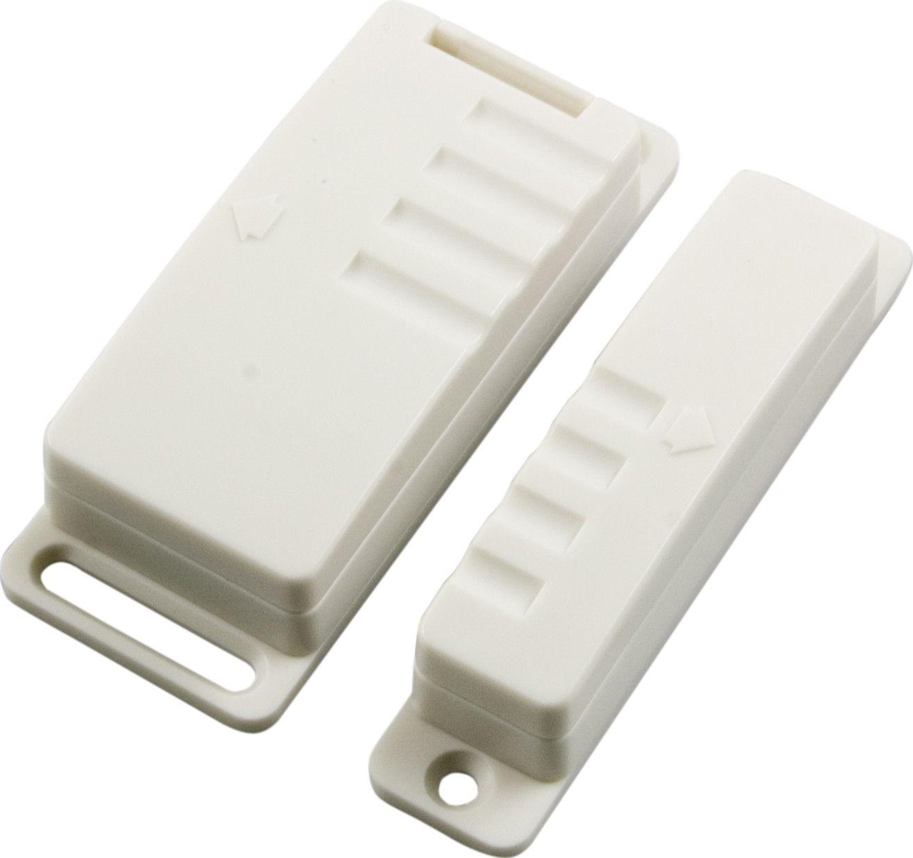 Nexa LMST-606 - magnetkontakt