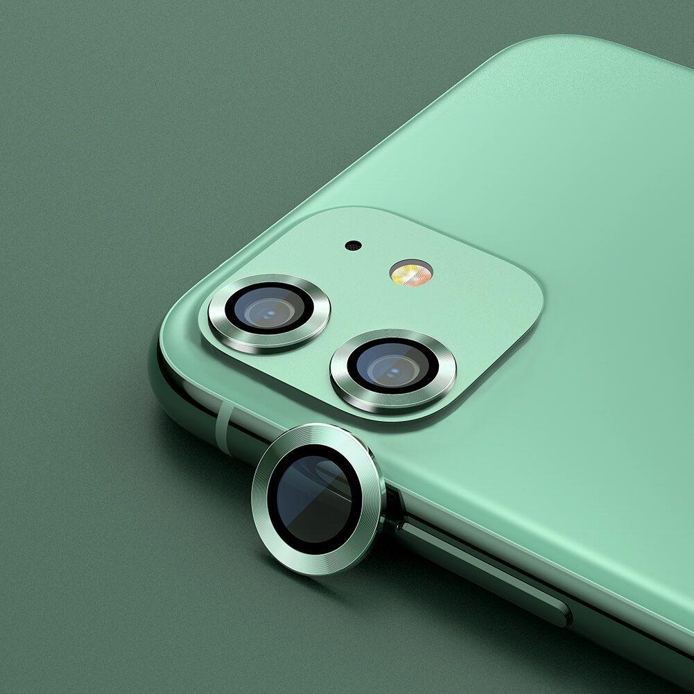 Nillkin CLRFilm Camera Glass
