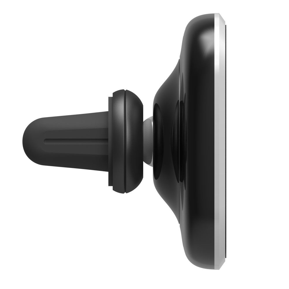 Nillkin Qi Car Charger Magnetic Air Vent (iPhone)
