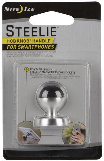 Nite Ize Steelie HobKnob - extradel (iPhone)