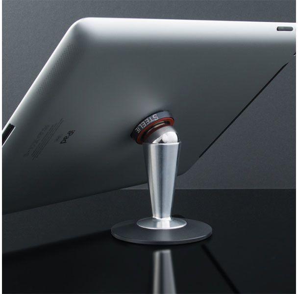 Nite Ize Steelie Pedestal Kit (iPad)