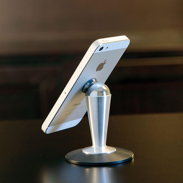Nite Ize Steelie Pedestal Kit (iPhone)