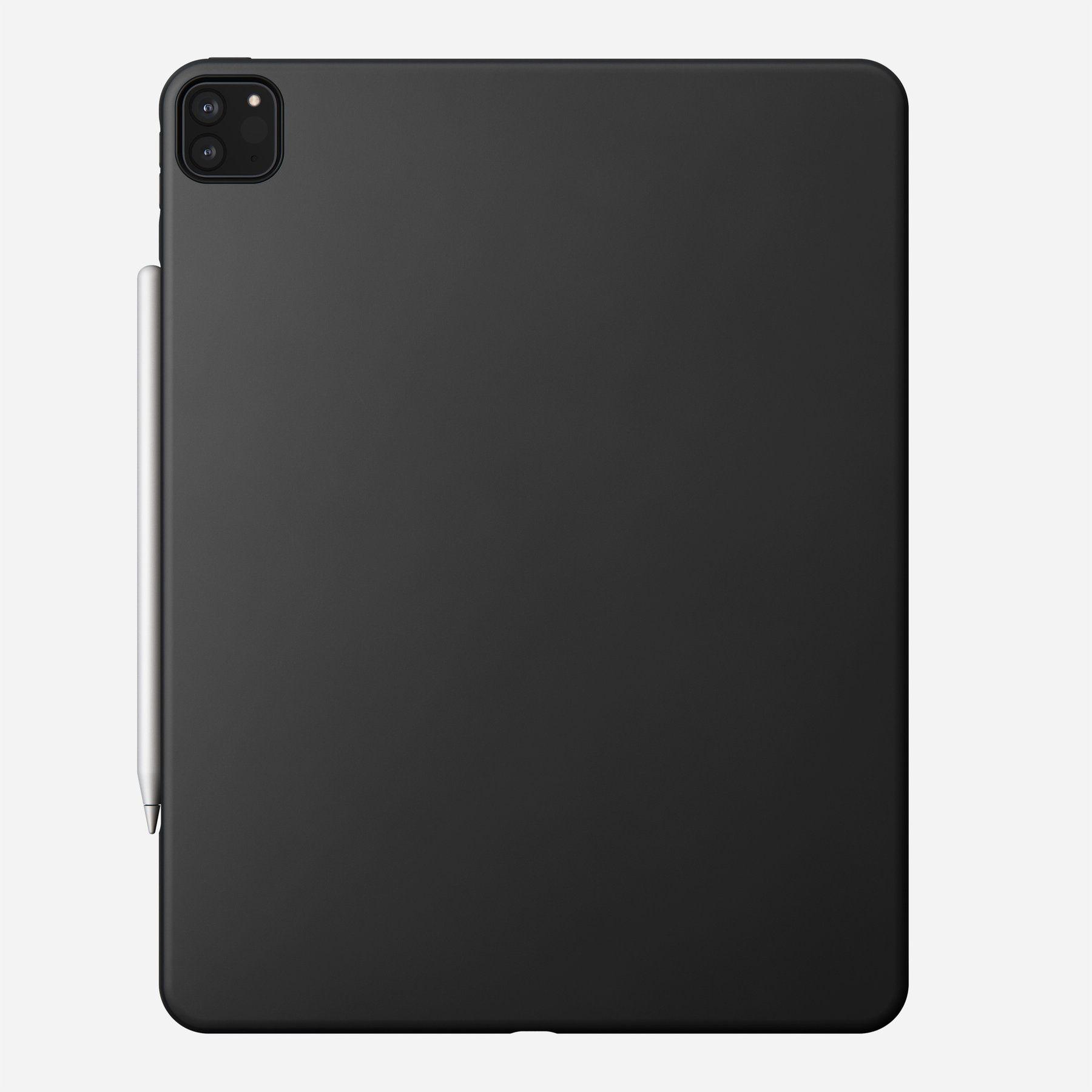 Nomad Rugged PU Case (iPad Pro 12,9 (2020)