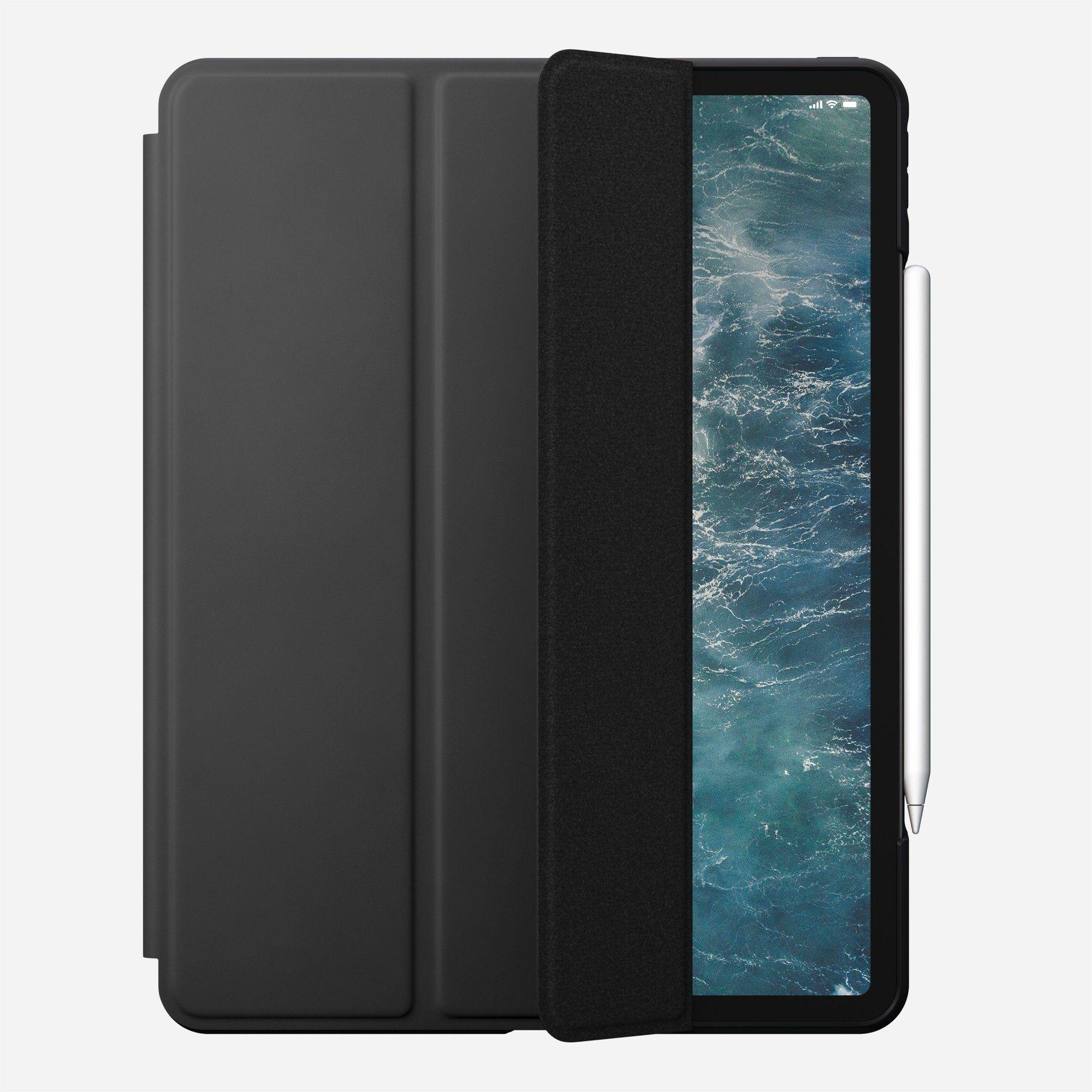 Nomad Rugged PU Folio (iPad Pro 11 (2020))
