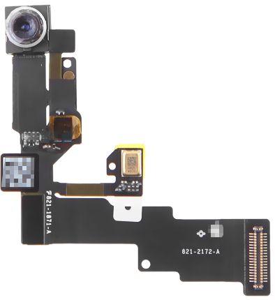 Frontkamera med Sensorflexkabel (iPhone 6)
