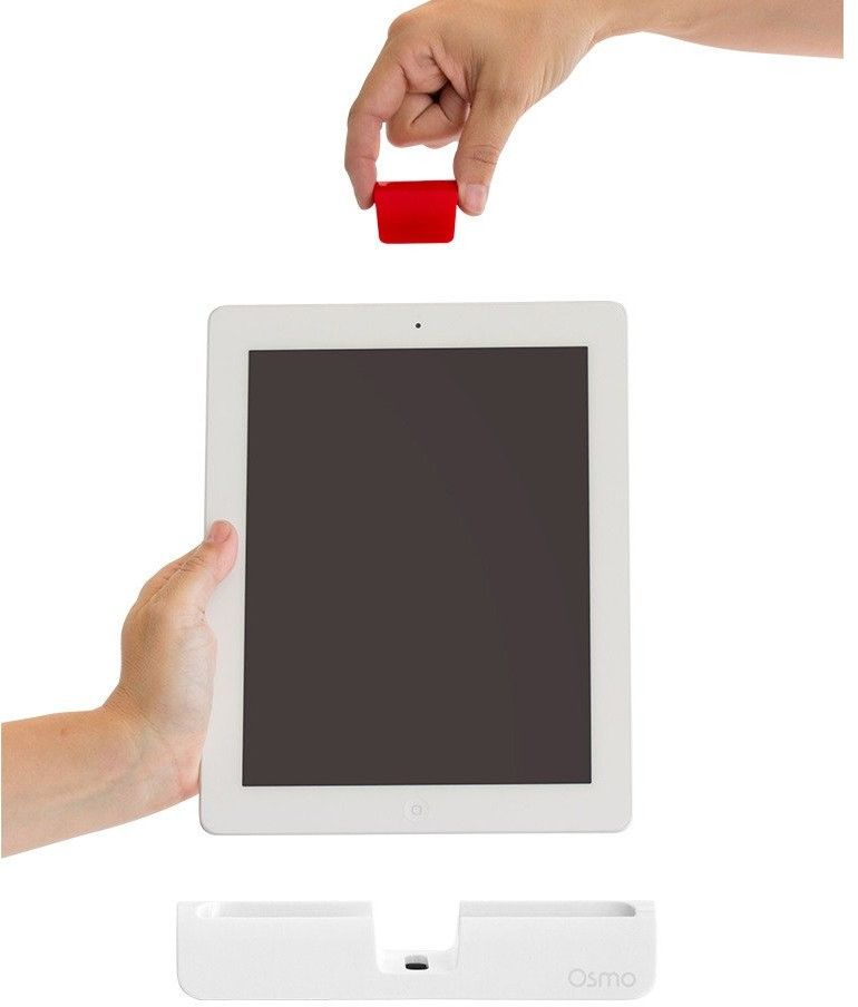 Osmo Words Kit (iPad)