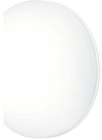 Osram Smart+ Ceiling 33 Tunable Round