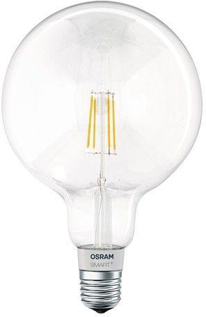 Osram Smart+ Globe E27