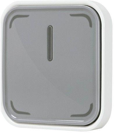 Osram Smart+ Switch