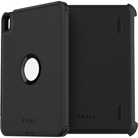 OtterBox Defender Case (iPad Air 4)