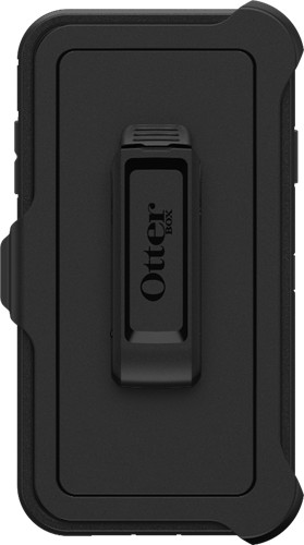 OtterBox Defender Case (iPhone Xs Max)