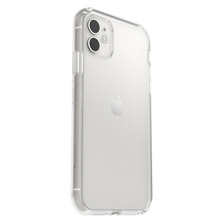 OtterBox React Series (iPhone 11 Pro Max)
