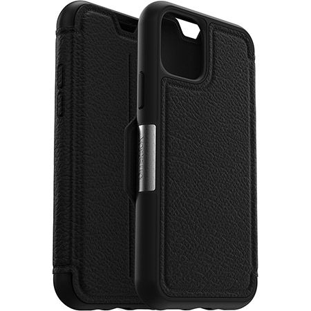 OtterBox Strada (iPhone 11 Pro)