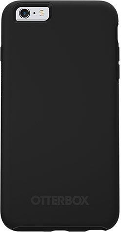 Otterbox Symmetry Case (iPhone 6/6S)