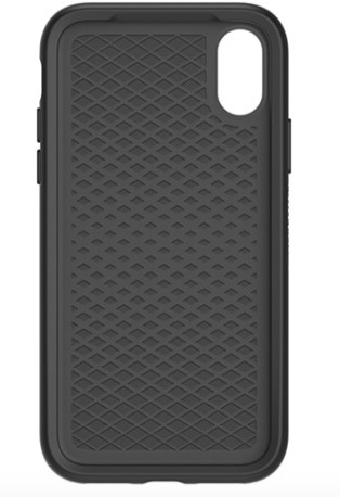 OtterBox Symmetry Case (iPhone X/Xs)