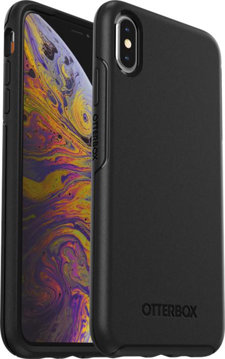 OtterBox Symmetry Case (iPhone Xs Max)