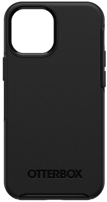 OtterBox Symmetry Case with MagSafe