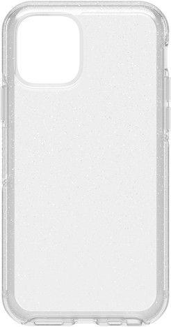 OtterBox Symmetry Clear (iPhone 11 Pro) - Glitter