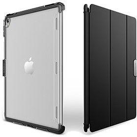 Otterbox Symmetry Hybrid (iPad Pro 9,7)
