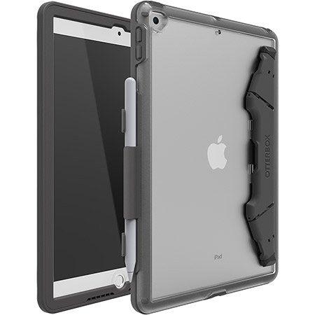 OtterBox UnlimitEd Case (iPad 10,2)