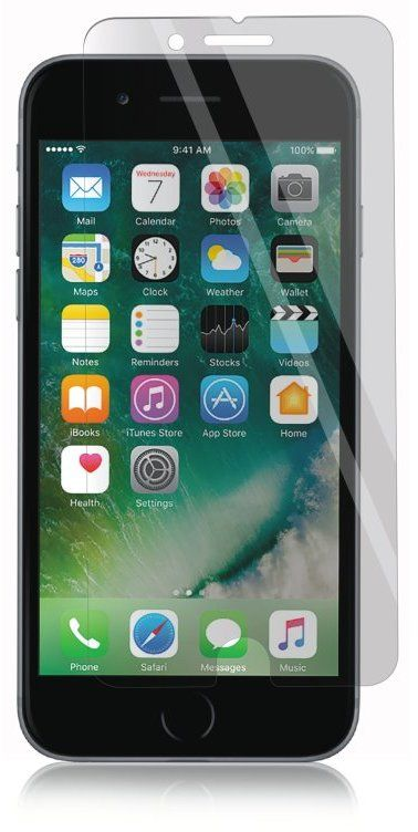 Panzer Privacy Glass (iPhone 8/7)