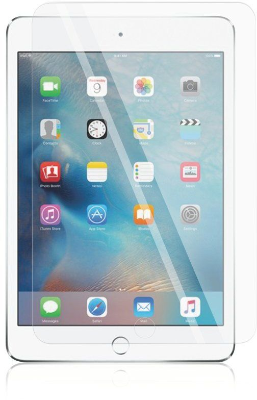 Panzer Tempered Glass (iPad Pro 12,9)