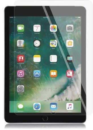 Panzer Tempered Glass (iPad Pro 10,5)
