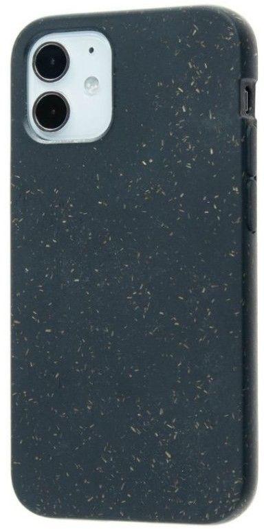 Pela Classic Eco-Friendly Case (iPhone 12 mini) - Grön